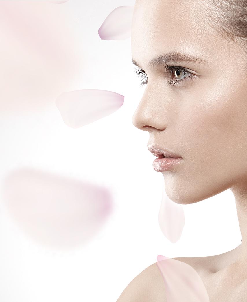 Ästhetische Dermatologie